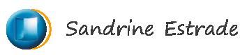 SANDRINE ESTRADE-AVLMA